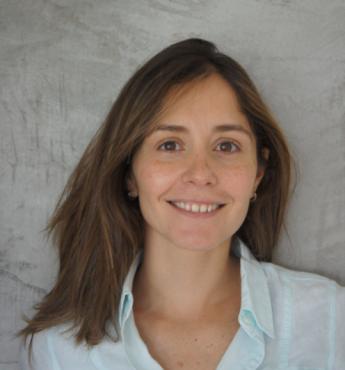 Angela Arroyo