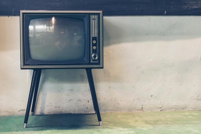 Medios digitales vs medios tradicionales